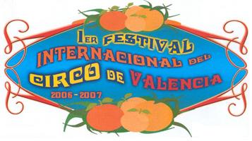 I Festival Internacional del Circo de Valencia