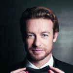 Gentlemen Only de Givenchy, el perfume de los momentos excepcionales