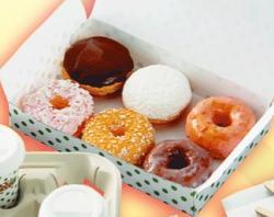 Según los niveles de insulina de una persona, es más factible perder peso con una dieta baja en azúcar