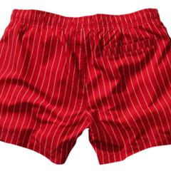 Foto 7 de 9 de la galería hm-y-su-ropa-de-bano-para-el-verano-2010 en Trendencias Hombre