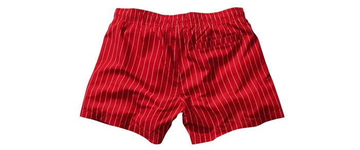 Foto de H&M y su ropa de baño para el Verano 2010 (7/9)