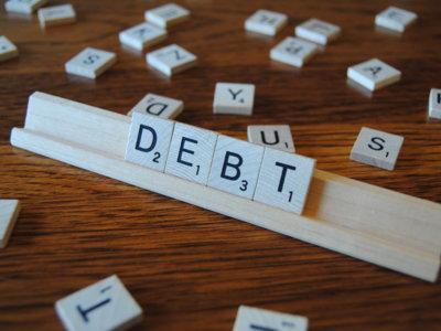 ¿Es necesaria la deuda en las empresas?
