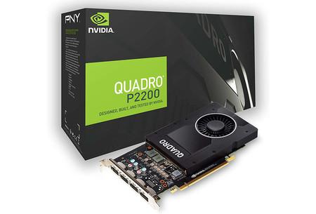 Pnyquadrop22005gb