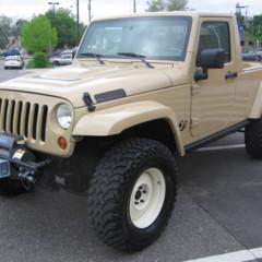 Foto 9 de 33 de la galería jeep-wrangler-jt-concept en Motorpasión