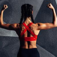 Las mejores claves para mantenerte en tu peso ideal y evitarte el famoso efecto rebote