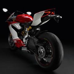 Foto 28 de 40 de la galería ducati-1199-panigale-una-bofetada-a-la-competencia en Motorpasion Moto