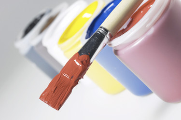 Claves para pintar tu casa (III)