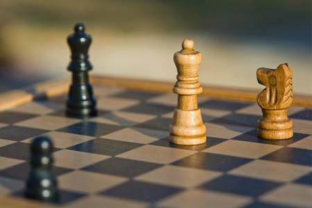 AlphaZero de DeepMind ya es la mejor del mundo en varios juegos de mesa, sólo se está entrenando