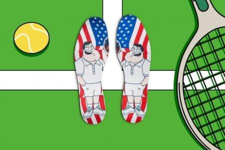 American Dad X Adidas Originals Stan Smith 04 960x640 940x626