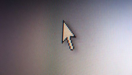 Cinco trucos con el ratón en Windows 8 que puede que no conozcas