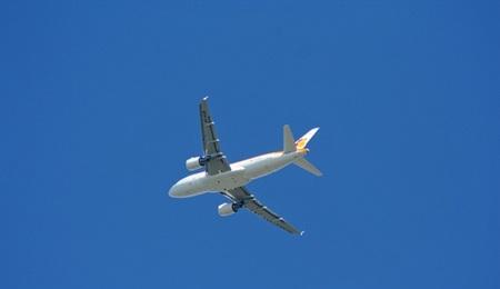 Iberia lanza vuelos a precios reducidos para comprarlos antes del 25 de marzo