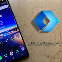El Launcher de Microsoft para Android se actualiza añadiendo un nuevo widget para un deporte que seguro te sorprende