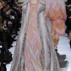 Foto 32 de 33 de la galería missoni-en-la-semana-de-la-moda-de-milan-otono-invierno-20112012-color-boho-chic en Trendencias