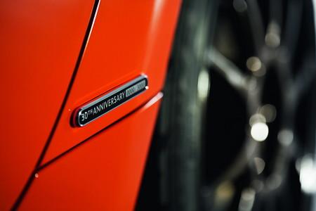 Mazda Mx 5 30 Aniversario Mexico 5