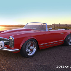 mercedes-benz-230sl-zolland-design