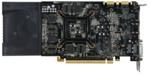 nvidia-gtx-670