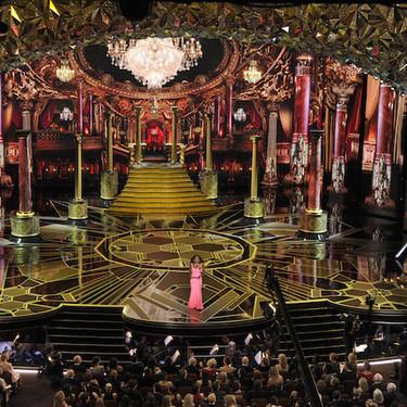 Oscar 2018: los memes que han triunfado en las redes sociales y nos han hecho reír