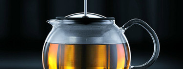 Cómo preparar el mejor té en casa: utensilios imprescindibles