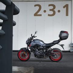 Foto 14 de 75 de la galería yamaha-mt-07-2021-prueba en Motorpasion Moto