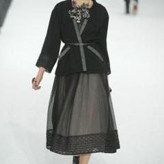 Foto 5 de 22 de la galería chanel-primavera-verano-2011-en-la-semana-de-la-moda-de-paris en Trendencias