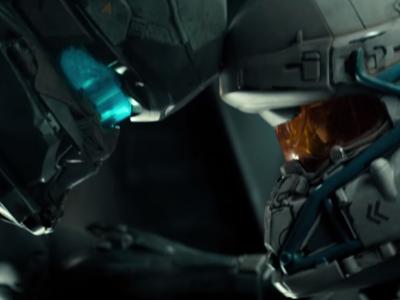 Este nuevo anuncio de TV de Halo 5: Guardians muestra la historia que la ONI le ocultó a la humanidad