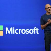 Microsoft prepara hasta 3.000 nuevos despidos de puestos fuera de EE.UU.: la reestructura aún no termina