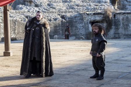 Todos los hilos y tramas abiertas que tendrá que cerrar la temporada 8 de 'Juego de Tronos'