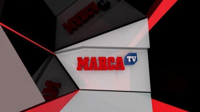 marca-tv.jpg
