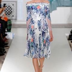 Foto 11 de 31 de la galería erdem-primavera-verano-2012 en Trendencias