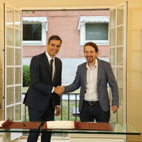 El Gobierno español quiere sumarse a la tasa Tobin. Por estos motivos es contraproducente.