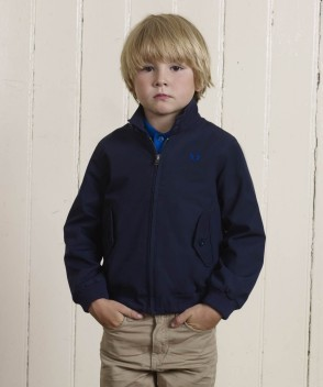 Fred-Perry-nniños-7