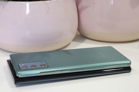 Samsung Galaxy Note 20 Ultra Bordes 02