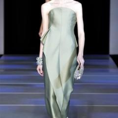 Foto 50 de 62 de la galería giorgio-armani-primavera-verano-2012 en Trendencias