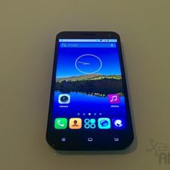 Foto 1 de 15 de la galería zopo-zp998-1 en Xataka Android