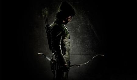 'Arrow': lo que necesitas saber