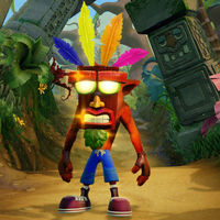 Crash Bandicoot N. Sane Trilogy: más de 20 minutos de gameplay con los comentarios de su director