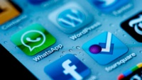 Apple rechaza Joyn, la alternativa de las operadoras a WhatsApp