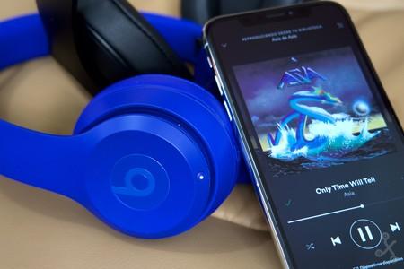 Beats Review 7