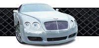 ¿Quieres un Bentley Continental GT económico?