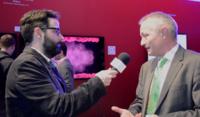 """""""El mercado va a ir a los 64 bits y nosotros ya tenemos las plataformas listas"""", entrevista a Eloy Fustero de Qualcomm"""