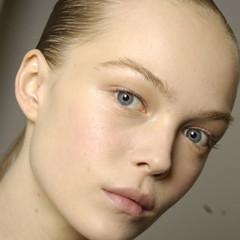 Foto 2 de 8 de la galería maquillaje-otono en Trendencias