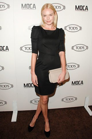 kate bosworth tods