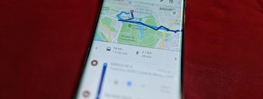 Cómo eliminar automáticamente el historial de navegación y seguimiento de ubicación de Google en México