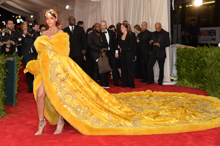 Mejores Vestidos Decada 2010 2020 14