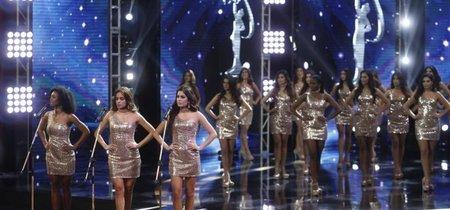 3 de cada 4 violaciones las sufren menores de edad: por qué el vídeo de Miss Perú es tan importante