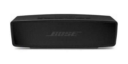 Bose Soundlink Mini Ii 2