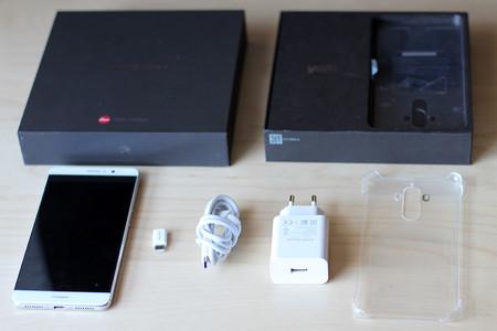 Huawei Mate 9 22
