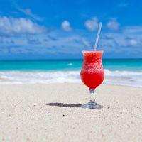 Siete de cada diez autónomos tienen dos semanas o menos de vacaciones al año