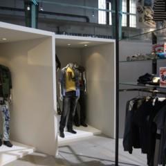 Foto 25 de 29 de la galería bread-butter-invierno-2010-desigual-pepe-jeans-boss-orange-moda-denim en Trendencias