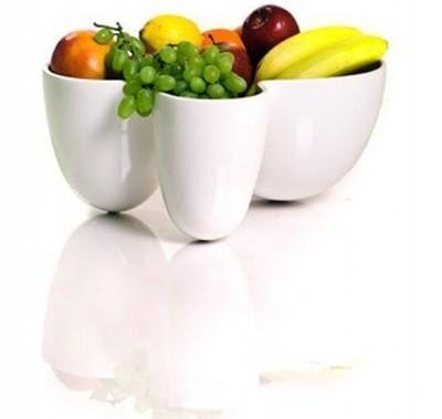 muuto-vitamin-container-large-white_(1).jpg